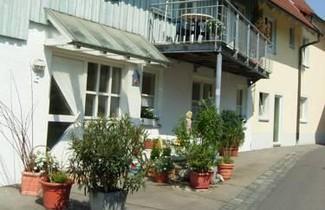 Photo 1 - Apartments Beatrix Heger