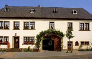 Photo 1 - Weingut Gorges-Reinhard