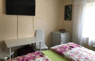 Foto 1 - Gästezimmer Altenhof