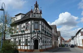 Foto 1 - Hotel Tenne