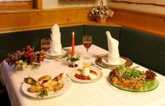 Photo 1 - Appart-Hotel Wildererstuben