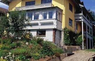 Photo 1 - Haus Farbenklang