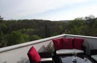 Foto 1 - Apartments Herzogs Romantik Weimar