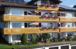 Photo 1 - Haus Panorama