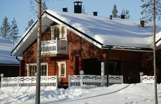 Photo 1 - KRT Cabins