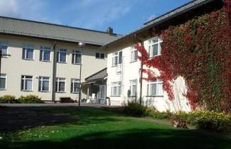 Photo 1 - Yömyssy Apartments