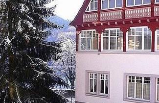 Photo 1 - Villa Du Sendenbach
