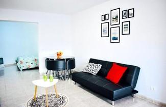 Photo 1 - Apartment in Los Realejos