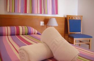 Photo 1 - Apartamentos Piscis