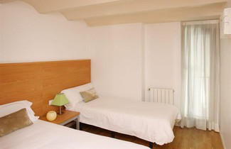 MH Apartments Ramblas 1