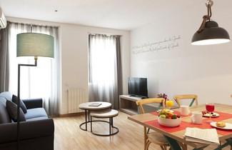 Photo 1 - MH Apartments Ramblas