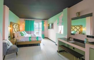 Foto 1 - Apartamentos Wi-Ki-Woo