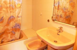 Foto 1 - Apartamentos 3000 Jaca