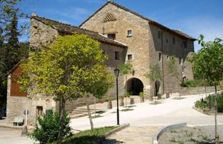 Foto 1 - Casa Cambra