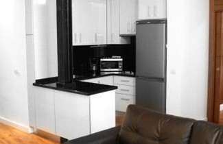 Apartamentos Coronado 1
