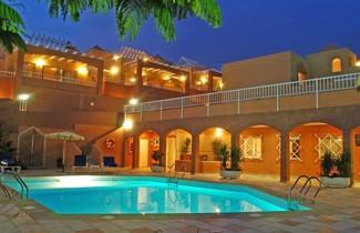 Photo 1 - Villas Monte Solana