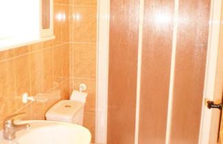 Apartamentos Costa Azahar 3000 1