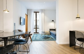 Foto 1 - Vale Suites