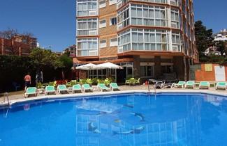 Foto 1 - Apartamentos Doramar