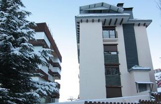 Photo 1 - Apartamentos Premier