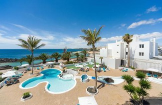 Photo 1 - Neptuno Suites - Adults Only