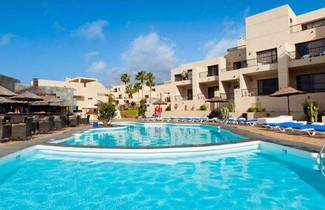 Foto 1 - Blue Sea Apartamentos Costa Teguise Gardens