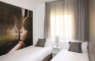 MH Apartments Suites 1