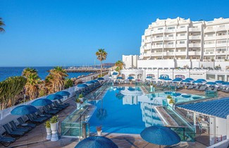 Foto 1 - Santa Barbara Golf and Ocean Club By Diamond Resorts