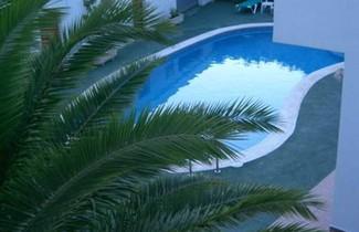 Photo 1 - Apartamentos Sofía Playa Ibiza