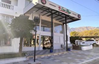 Foto 1 - Cana Blaya Apart Hotel