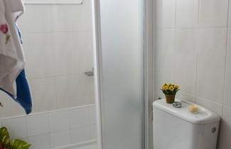 Photo 1 - Apartamentos Mayoysa