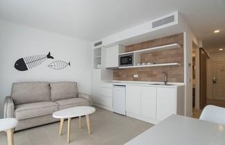 Foto 1 - Apartamentos Es Pujols - Formentera Vacaciones