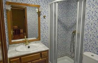 Photo 1 - Apartamento Via Nova