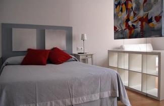 Foto 1 - Apartamentos Plaza Mayor