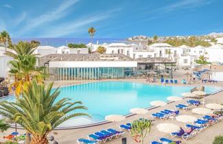 Photo 1 - Hotel Floresta