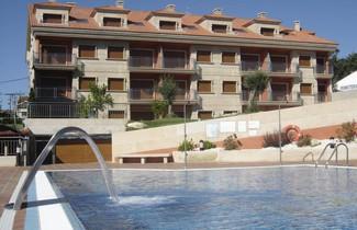 Photo 1 - Apartamentos Esperanza del Mar