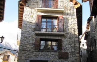 Photo 1 - Casa Rural Borda Marianet