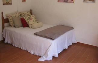 Foto 1 - Casa Roca