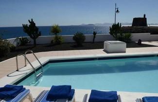 Photo 1 - Complejo Oceandreams Marina & Spa Villages