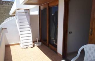 Apartamentos Cantabria 1