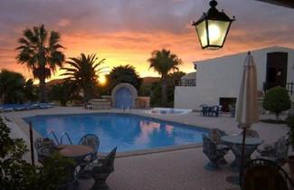 Photo 1 - Ritz Resorts Tenerife
