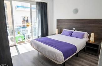 Photo 1 - Apartaments Atzavara