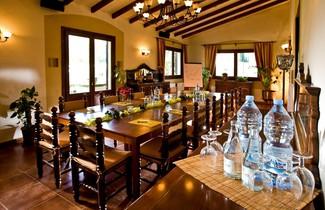 Photo 1 - Hotel Rural Predio Son Serra