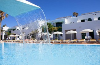 Photo 1 - Gloria Izaro Club Hotel