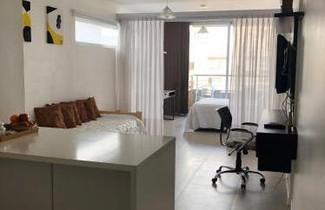 Foto 1 - Hebe Suite