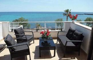 Photo 1 - Apartment in Sant Llorenç des Cardassar mit terrasse