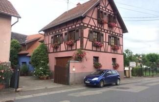 Photo 1 - Gite Du Rittersberg