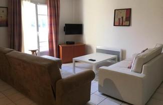 123home- La villa 1