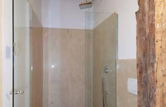 Gregoire Apartment 1