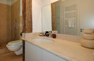 Photo 1 - Gregoire Apartment